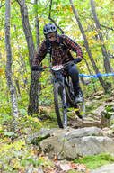 Photo of Max GRIFFITHS at Mountain Creek