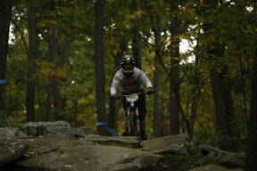 Photo of Nik ORLANDO at Mountain Creek, NJ