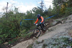 Photo of Phil COLE at Mountain Creek