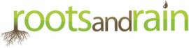 Roots & Rain logo