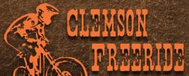 Clemson Freeride