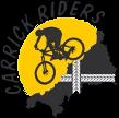 Carrick Riders