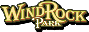 Windrock Bike Park