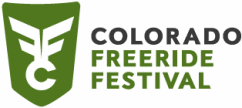 Colorado Freeride Festival