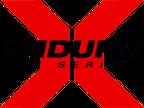 Enduro-X
