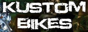 Kustom Bikes
