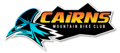 Cairns Mountain Bike Club