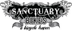 Sanctuary Bikes