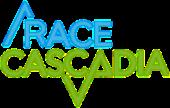 Race Cascadia