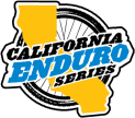 California Enduro