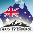 Australian Gravity Enduro