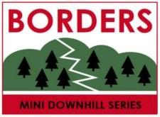 Borders MTB Racing