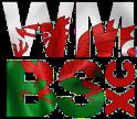 Welsh MTB XC