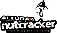 Nutcracker XC