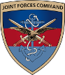 Inter-Services