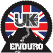 MTB Enduro Ltd