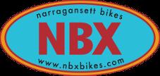 Narragansett Bikes