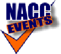 NACC Events