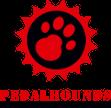Pedalhounds