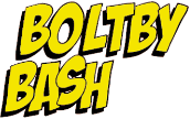 Boltby Bash