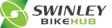 Swinley Bike Hub