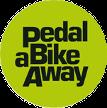 PedalaBikeAway