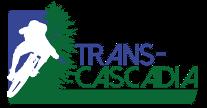 Trans-Cascadia