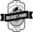 Grassroots Enduro