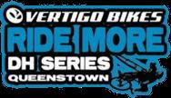 Vertigo Bikes