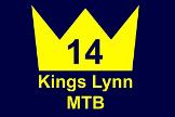King's Lynn MTB