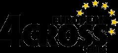 European 4x