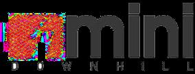 Mini DH