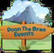 Doon tha Brae events