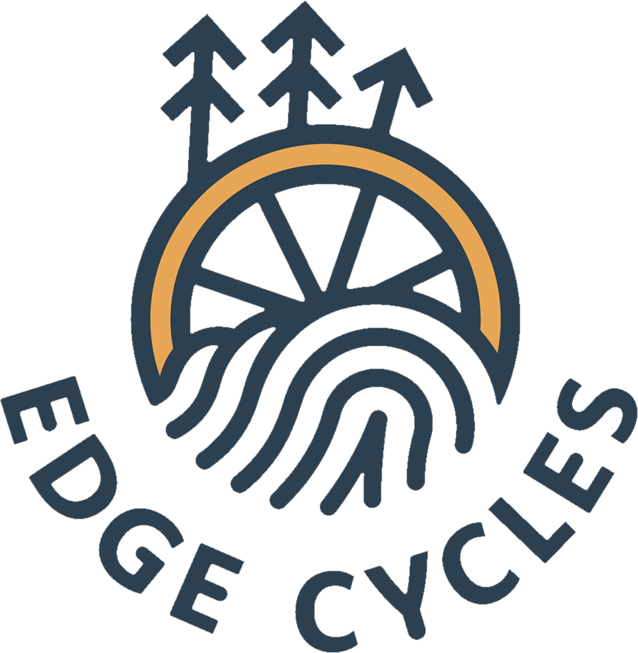 Edge Cycles