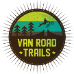 Van Road Trails
