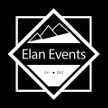 Elan Events