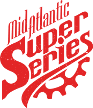 Mid-Atlantic Super Series