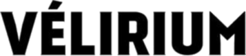 Velirium