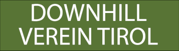 Downhill Verein Tirol