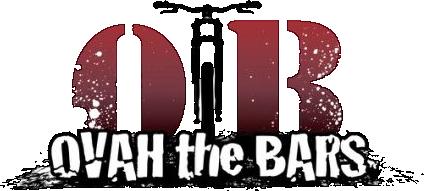 Ovah The Bars