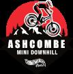 Ashcombe Mini DH