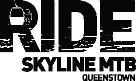 Skyline MTB