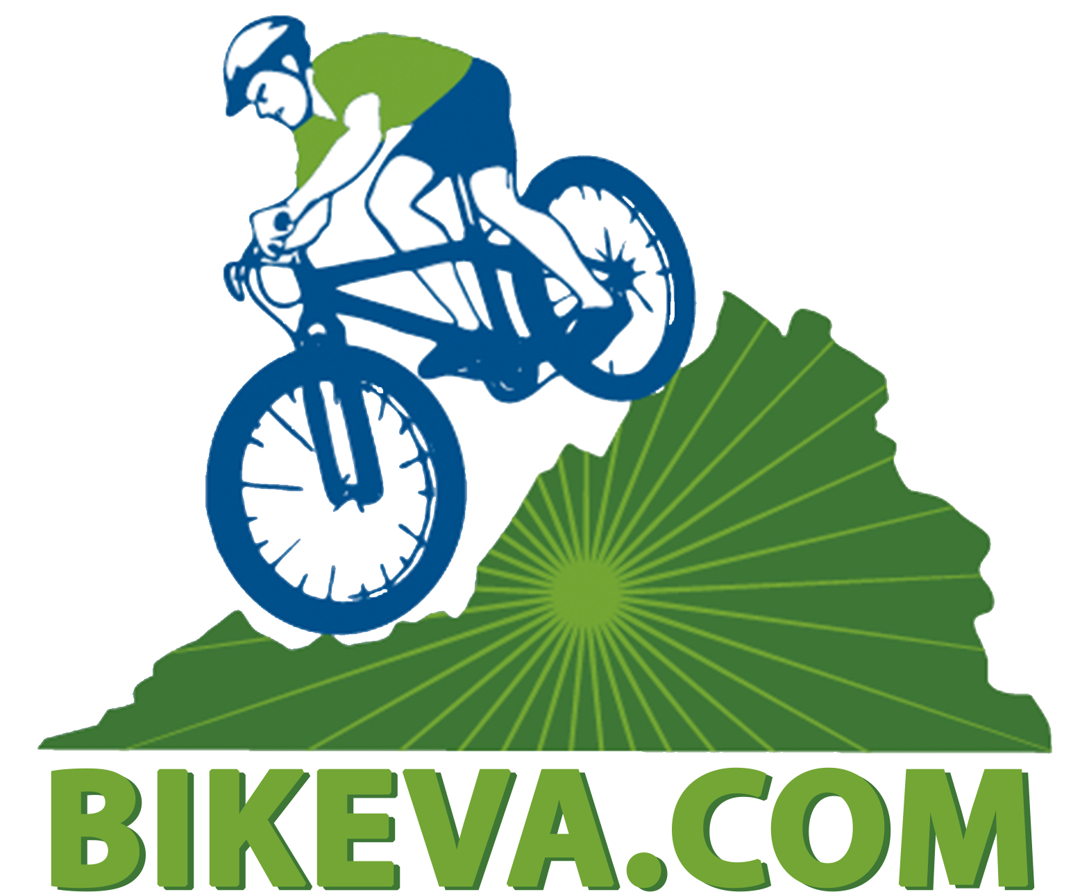 BikeVA.com