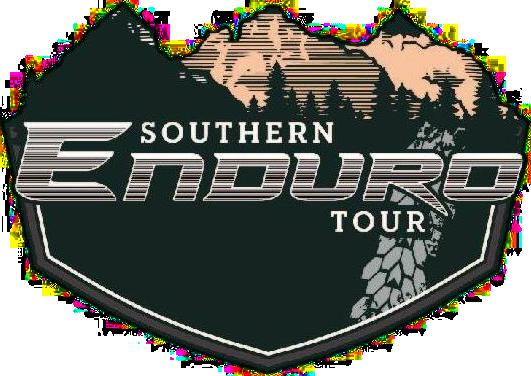 Southern Enduro Tour