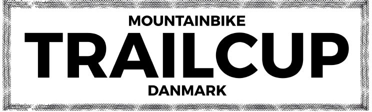 Trailcup Denmark