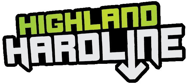 Highland Hardline