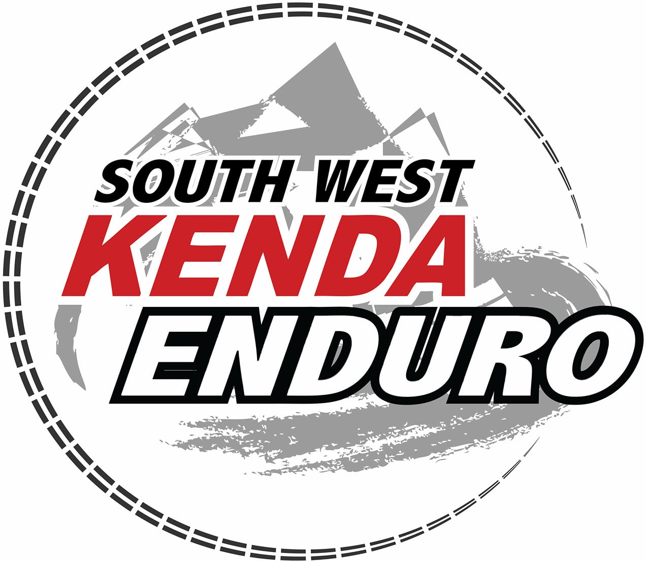 South West Enduro