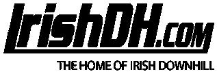 Irish DH