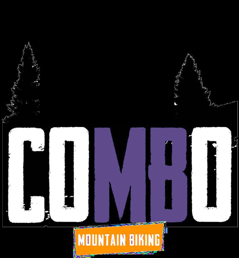 Central Ohio Mountain Biking Organization