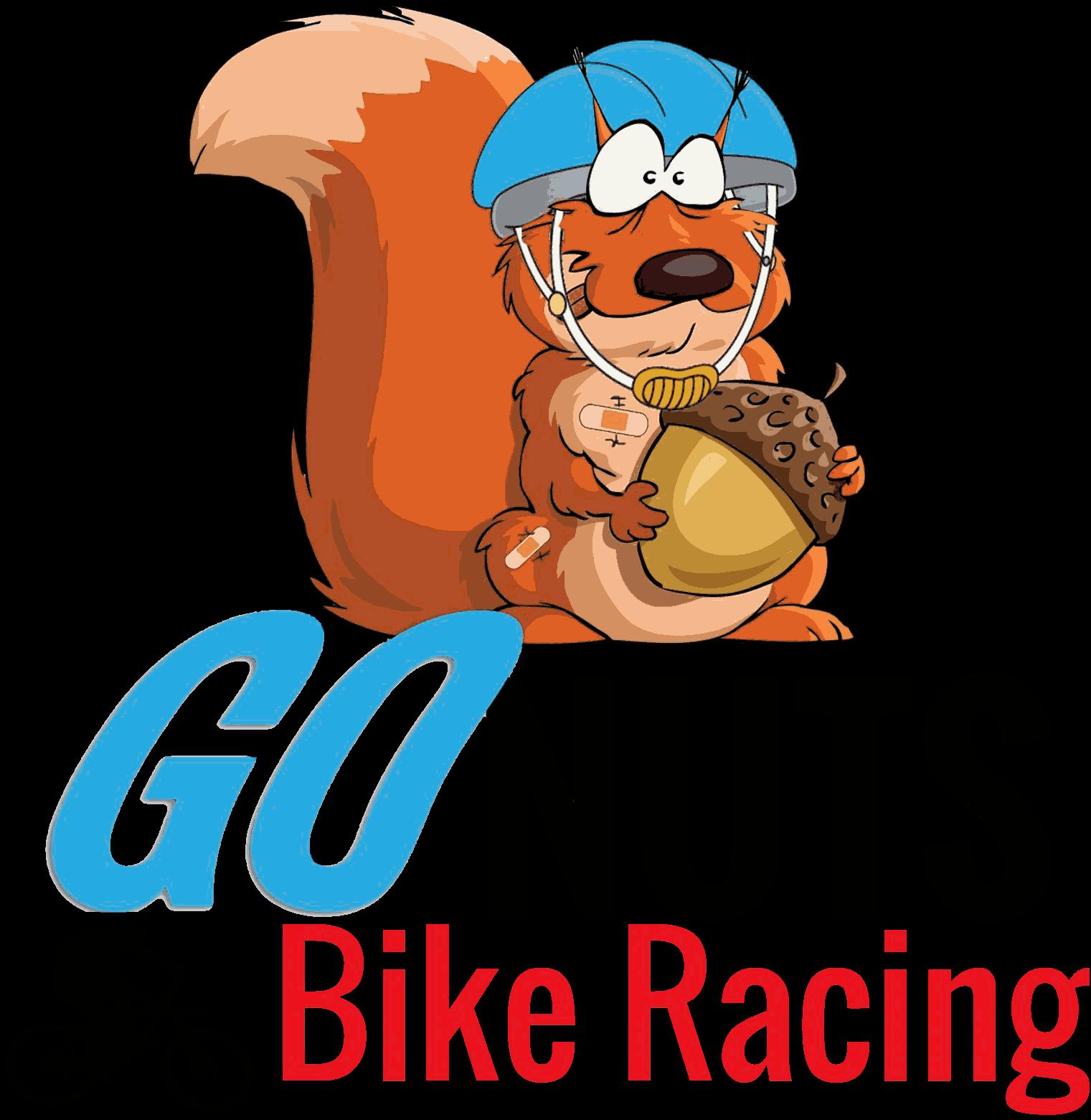 Go Nuts Racing